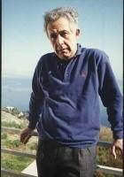 Israel Pinkas