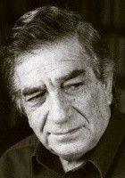 Ori Bernstein