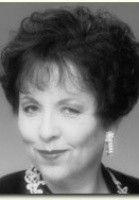 Anne Eames