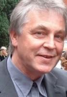 Jim Burns (ilustrator)