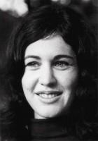Dalia Rawikowicz