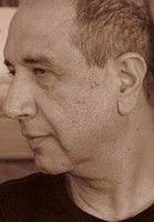Roni Somek