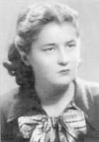 Zyta Kwiecińska