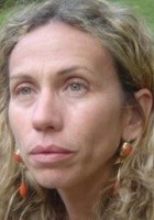 Francesca Grazzi