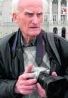Janusz Buczkowski