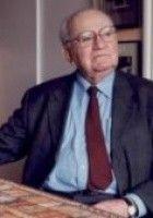 Jerzy Żarnecki