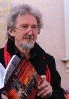 Wojciech Kondusza