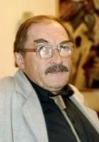 Stanisław Nyczaj
