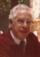 Conrad W. Baars