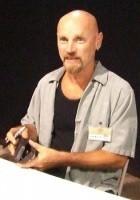 James P. Starlin