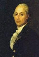 Aleksander Radiszczew