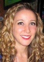 Amanda Pressner