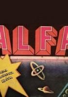 Redakcja magazynu Alfa