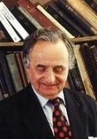 Zbigniew Wielgosz