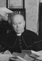 Stanisław Trzeciak