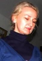 Elżbieta Szudek