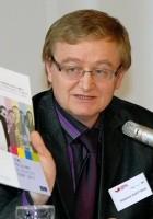 Waldemar Martyniuk