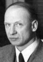 Mieczysław Jagoszewski