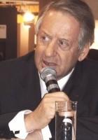 Paul Spiegel