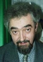 Adam Żuczkowski