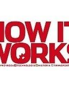 Redakcja magazynu How It Works