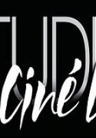 Redakcja magazynu Studio Ciné Live