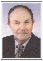 Andrzej Bulsiewicz
