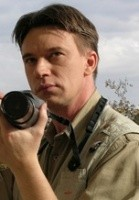 Krzysztof Petek