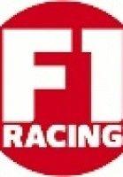 Redakcja magazynu F1 Racing
