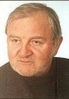 Janusz Arabski
