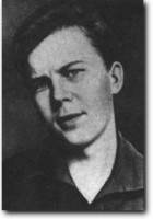 Aleksander Twardowski