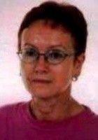 Anna Boroń-Kaczmarska