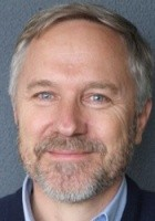 Dave Luckett