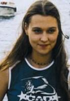 Irina Dienieżkina