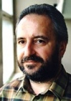 Marek Karwala