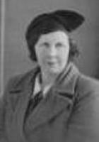 Margaret Millar