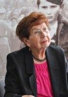 Batszewa Dagan