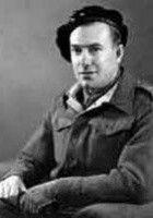 Ludwik Kotowski