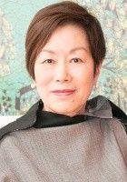 Akiko Fukai