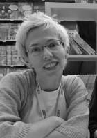 Marta Kurczewska