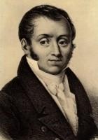 Emmanuel de Las Cases