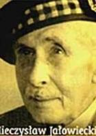 Mieczysław Jałowiecki
