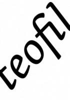 Redakcja pisma Teofil