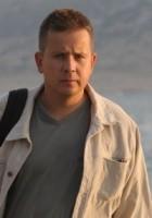 Marcin T. Zdrenka