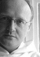 Michał Paluch OP