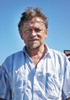 Knut Carlqvist