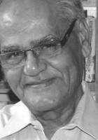 Ramesh Upadhyay