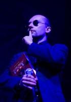 Krzysztof Azarewicz