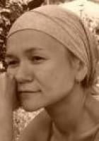 Karolina Bielenin-Lenczowska