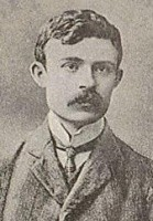 Jakow Fichman